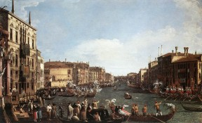 a-regatta-on-the-grand-canal-1732